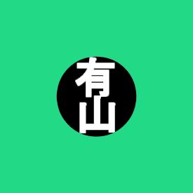 Miki Ariyama